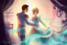 """aviewlikethis: """"""""Hieu aladdin: a whole new world tarzan: two worlds pocahontas: colours in the wind tangled: i see the light the little mermaid: part of your world cinderella: a dream is a wish """" I """""""