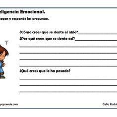 inteligencia emocional 1_022
