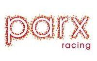 Parx Racing