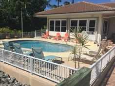 Top Vacation Rentals in key colony beach by Owner 3 bedrooms House Rentals by Owner Bermuda Vacations, Beach Vacation Rentals, Vacation Villas, Best Vacations, Island Life, Big Island, Rental Websites, Key Colony Beach, Beautiful Pools