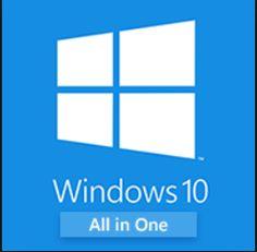 windows 10 extreme lite (x86) 2.4.1