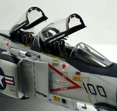Modeling Techniques, Military Modelling, Ferrari 488, Model Airplanes, Tamiya, Plastic Models, Military Aircraft, Scale Models, Diorama Ideas