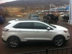 ford fusion fuel pump recall