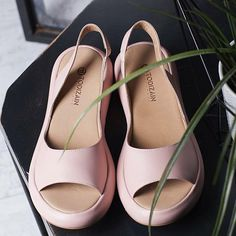 43 Damen Schuhe ASOS 201817 | Asos – Sensational – Spitze