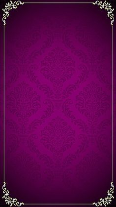 Background Texture Pattern Lace Border in 2019 Wedding Background Images, Banner Background Images, Studio Background Images, Background Images For Editing, Flower Background Wallpaper, Framed Wallpaper, Background Images Wallpapers, Frame Background, Wedding Invitation Background