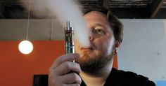 #City gives initial approval to smoking, vaping bylaw - Prince George Citizen: Prince George Citizen City gives initial approval to…