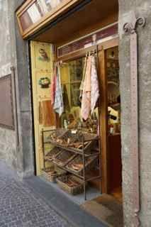 L'Orvietan, Orvieto Italy