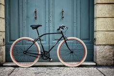 Die 70+ besten Bilder zu BICYCLE | fahrrad, fahrrad design