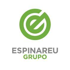 Grupo Espinareu Logo