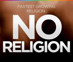 Atheist World on