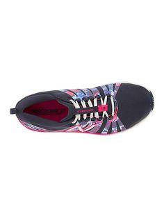 new balance 811 slip on walking shoe