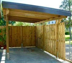 Shed Plans DIY - CLICK THE IMAGE for Various Shed Ideas. #diyproject #sheddesigns