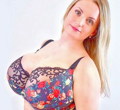 Brenda song fat but porn