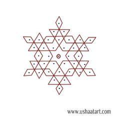 32 Ideas for simple art designs pattern colour Simple Art Designs, Simple Rangoli Designs Images, Rangoli Designs Flower, Rangoli Border Designs, Rangoli Patterns, Rangoli Ideas, Rangoli Designs With Dots, Rangoli With Dots, Beautiful Rangoli Designs