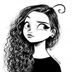 Cassandra Calin