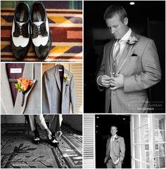 Kimberly Jarman Photography, groom getting ready shots, groom preparation, groom wedding details