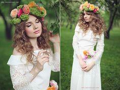 Blush_by_Sonya_Khegay_36