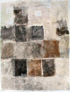 SCOTTBERGEYART - abstractlovin: Scott Bergey...