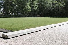 (Van Andrew van Egmond (ontwerp van tuin en landschap))