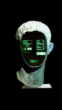 Pin by fuktoy on 【Cyberpunk Aesthetic】 (With images) Pochette Cd, Vaporwave Art, Glitch Art, Art Graphique, Retro Futurism, Grafik Design, Cyberpunk, Collage Art, Cover Art