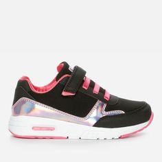 Dinsko Sneakers - Sort 303377 feetfirst.no