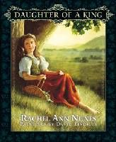 My parents gave me this book when I was in my  teenage years... love it! Great reminder that I was a daughter of a king!