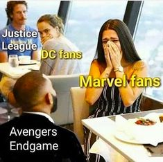 Top 27 Avengers Endgame Memes Endgame is out for months now. But the memes are still going hot hot hot. Here are some of the best Avenges Endgame MemesTop 27 Avengers End Funny Marvel Memes, Dc Memes, Marvel Jokes, Funny Memes, Movie Memes, Best Marvel Movies, Films Marvel, Marvel Avengers, Avengers Memes