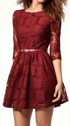 this is gorgeous!! the sleeves are to die for