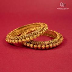 Photo From 2018 - By Balkishan Dass Jain Jewellers Bangles, Bracelets, Gold Rings, Album, Jewels, Inspiration, Biblical Inspiration, Bijoux, Bracelet