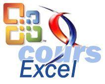 Les meilleurs #cours et#tutoriels pour #Excel #tableur