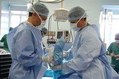 Лечение рака желчных протоков в Израиле. Опухоль Клацкина и удаление холангиокарциномы за рубежом