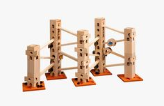 fatherly_toys_best_of_toy_fair_2016_loog_xyloba_musical_marble_run