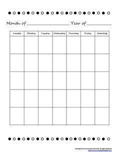 Moments with April: Homeschool Planner