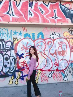 Nhan sắc đời thực của sao nhí một thời Kim So Hyun: Đẹp rực rỡ dù ảnh chưa chỉnh, bất ngờ nhất là đôi chân - Ảnh 11. Child Actresses, Korean Actresses, Korean Actors, Kim Son, Kim So Hyun Fashion, Good Comebacks, Kim Yoo Jung, Kim Myung Soo, 7 Year Olds