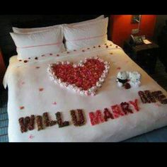 how to ask him to marry you marriage proposal ideas for him