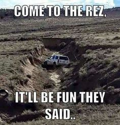 Rez probs Native American Humor, Native Humor, Native Quotes, Native American Indians, Funny Picture Quotes, Funny Pictures, Dodge Ramcharger, Native Style, Sister Quotes
