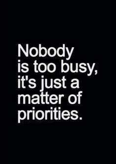 If you manage your time properly, you can accomplish all of your tasks.