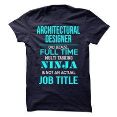 (New Tshirt Deals) Architectural Designer [Tshirt design] Hoodies