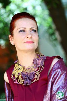 Cleopatra Cosulet-Romania