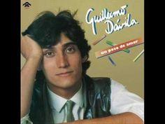 Guillermo Davila - ves como es - YouTube