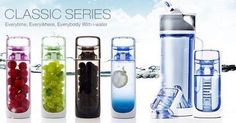 Compact Natural Filter Purifier. i-WATER. A functional compact natural filter purification systems product with magnetizer equipped, which is free to place with minimal space to use. Forms alkalescent water, and the bestselling treasure in Europe.  380 MINI / 600 PORTABLE / 1400 HOME