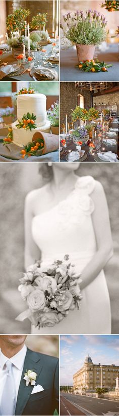 Aaron Delesie Photographer - Blog - Spain