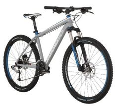 nice Diamondback Bicycles 2014 Axis Sport Mountain Bike with 27.5-Inch Wheels - For Sale Check more at http://shipperscentral.com/wp/product/diamondback-bicycles-2014-axis-sport-mountain-bike-with-27-5-inch-wheels-for-sale/