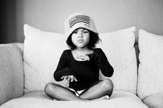 """Great website for """"Momtographers"""" learning how to take the best pictures of their kids!"""