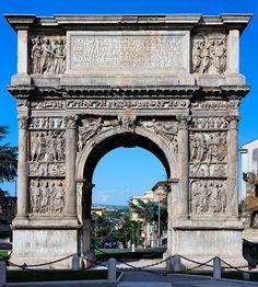 Benevento, approvato dalla Giunta il piano di prevenzione della corruzione: prevista la rotazione dei dipendenti