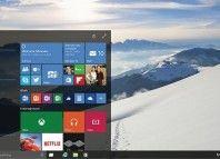 Microsoft cauta solutii pentru a rula Windows 10 pe telefoane Android
