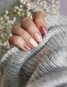 Najlepsze Obrazy Na Tablicy Jesienne Paznokcie 32 Manicure