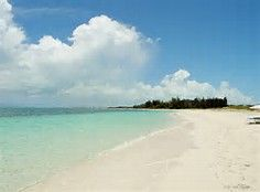 Grace Bay Turks and Caicos - Bing images