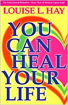 louise hay books - Google Search