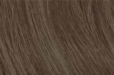 Redken Chromatics Ultra Rich Permanent Hair Color 6NN